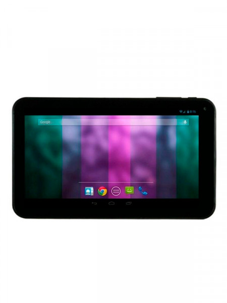 tab 7360ds