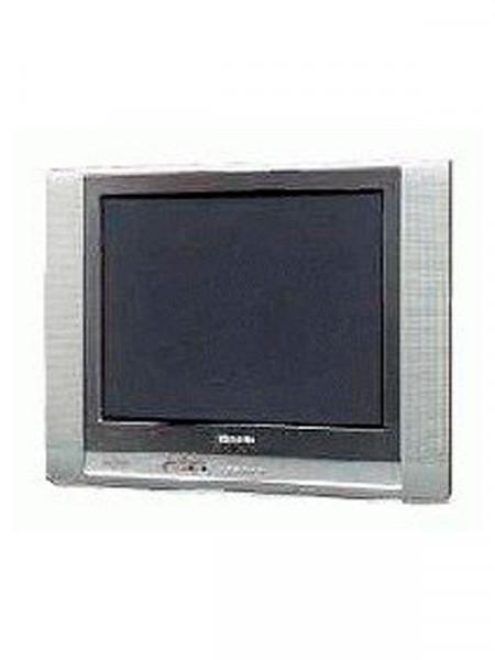 "Телевізор ЭЛТ 14""-15"" плоский экран Toshiba 15 lzr 28"