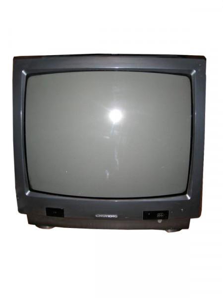 """Телевізор ЭЛТ 21"""" Grundig T51-640"""