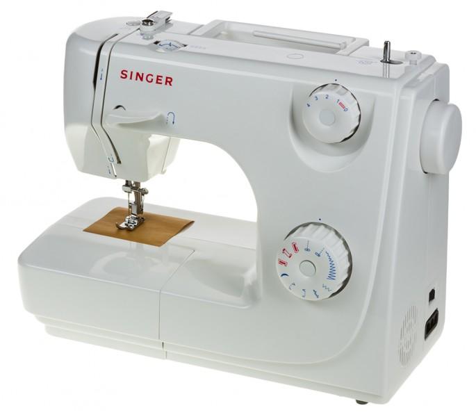 Швейна машина Singer 8100