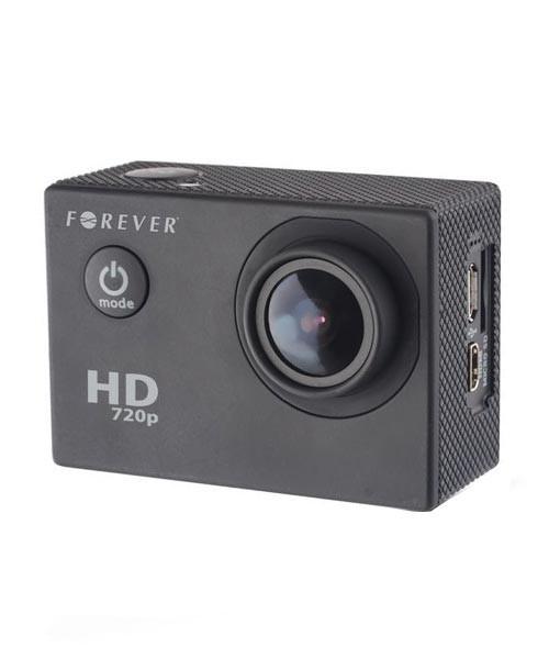 Відеокамера цифрова Forever sc-100