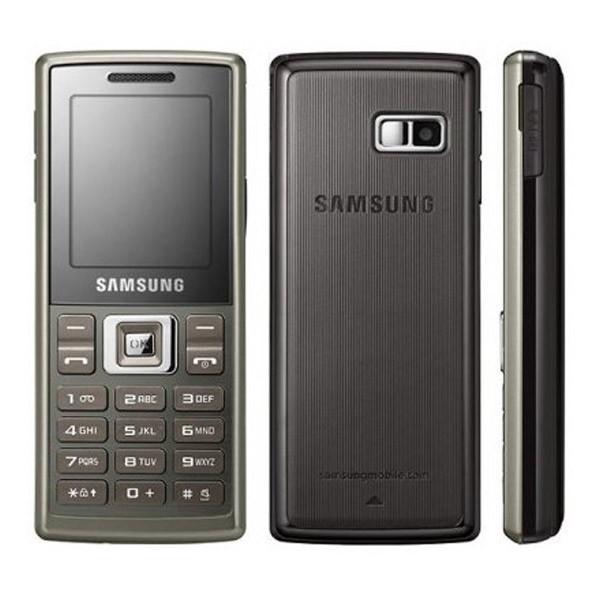 Мобильный телефон Samsung m150
