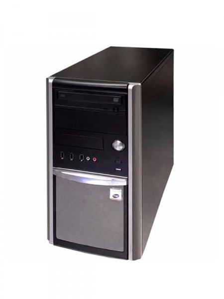 Системный блок Amd E 350 1,6ghz/ ram2gb/ hdd250gb/video amd hd 6310