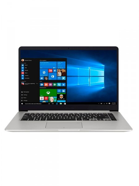 "Ноутбук екран 15,6"" Asus core i5 7200u 2,5ghz/ ram12gb/ hdd1000gb/video amd r5 m420 2gb/ dvdrw"