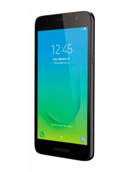 Мобільний телефон Samsung j260f galaxy j2 core