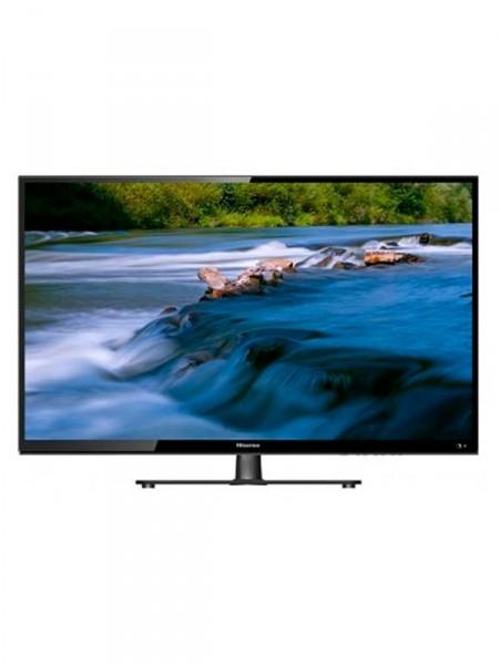 """Телевизор LCD 32"""" Hisense lhd32d33eu"""