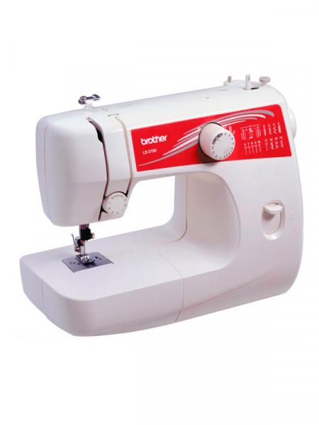 Швейна машина Brother ls-2150