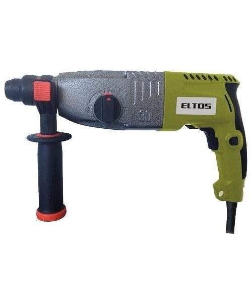 Перфоратор до 1100Вт Eltos пэ-1100