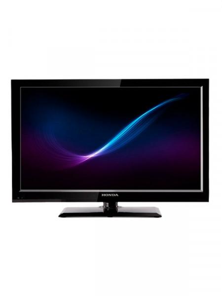 """Телевізор LCD 19"""" Honda hd 194"""