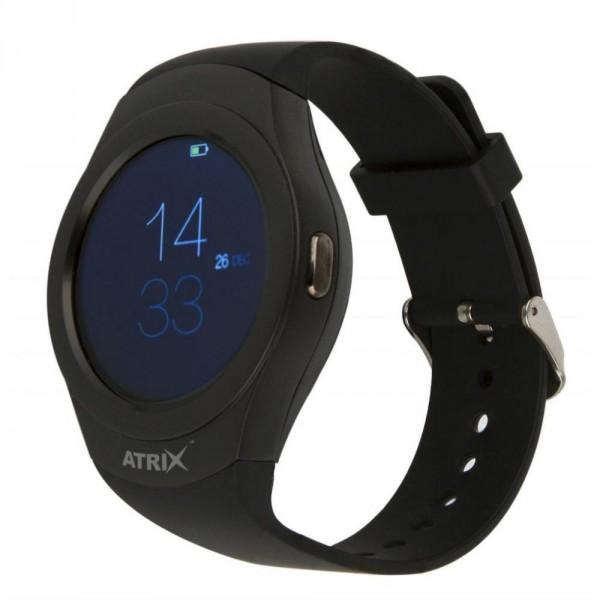 Часы Atrix b8