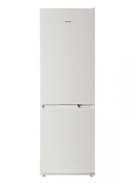 Холодильник Atlant xm-4721-101