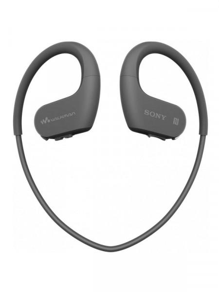 MP3 плеєр Sony nw-ws623 black