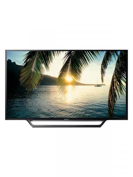 """LCD 48"""" Sony kdl-48wd653b"""