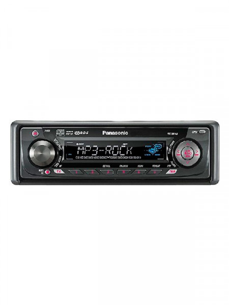 Автомагнитола CD MP3 Panasonic другое