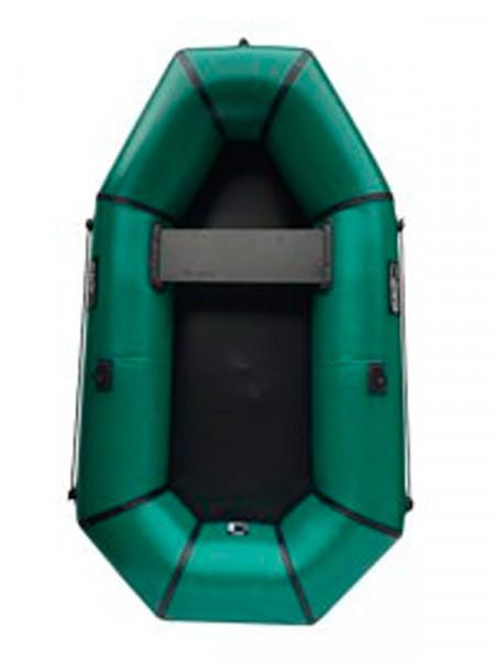 Лодка надувная Grif Boat gl-210