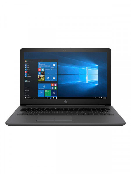 """Ноутбук екран 15,6"""" Hp celeron n3350 1,1ghz/ ram4gb/ hdd500gb/ 1920x1080"""