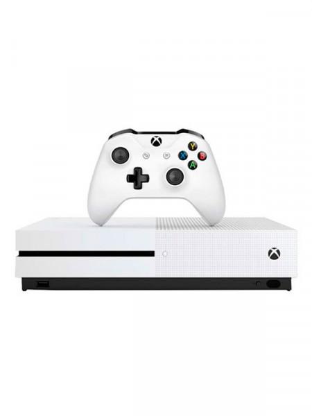 Игровая приставка Xbox360 one s 500gb