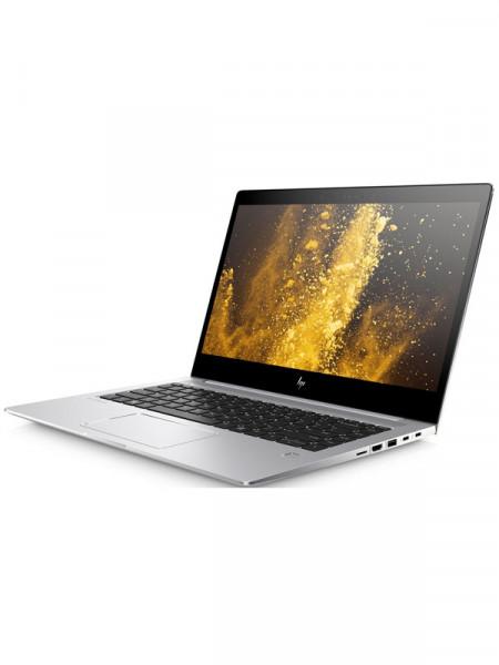 "Ноутбук экран 14"" Hp core i5 7300u 2,6ghz/ ram16gb/ ssd256gb/ intel® hd graphics 620"