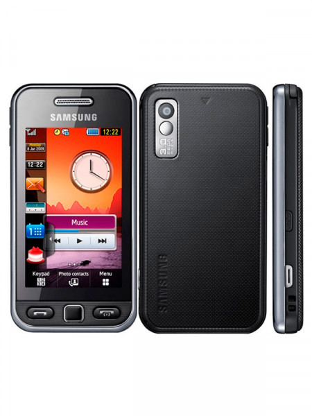 Мобільний телефон Samsung s5230