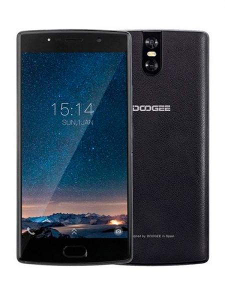 Мобільний телефон Doogee bl7000 4/64gb