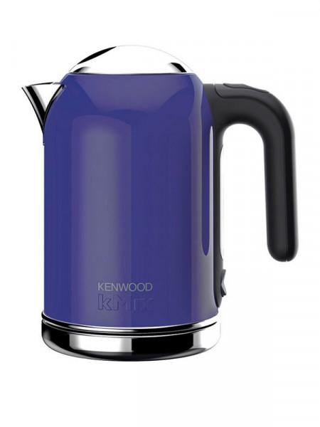 Чайник Kenwood sjm 020bl new mix