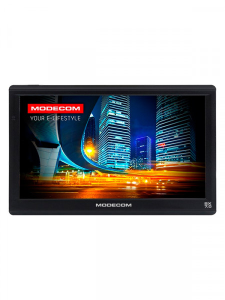 GPS-навігатор Modecom device freeway sx