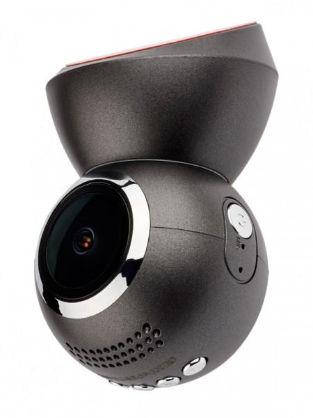 Відеореєстратор Globex ge-300w