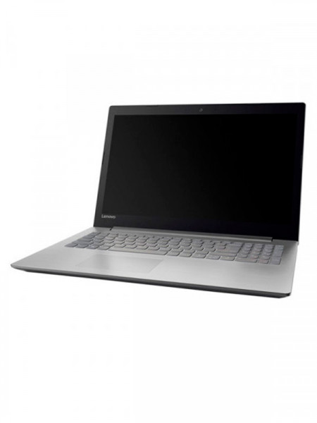 "Ноутбук экран 14"" Lenovo pentium n4200 1,1ghz/ ram4gb/ ssd128gb/video intel hd505"