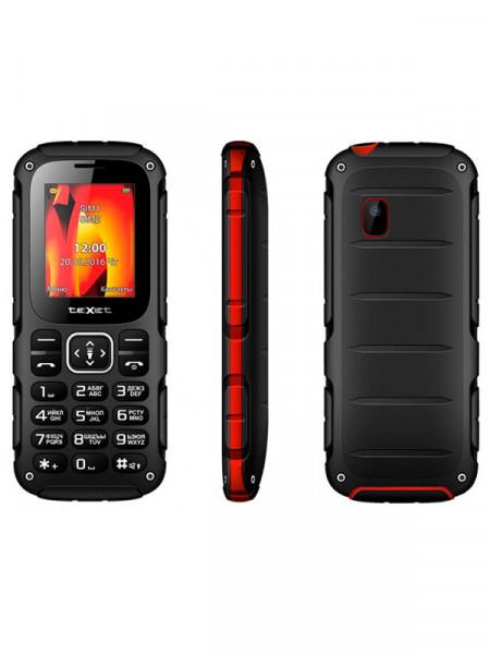 Мобільний телефон Texet tm-504r