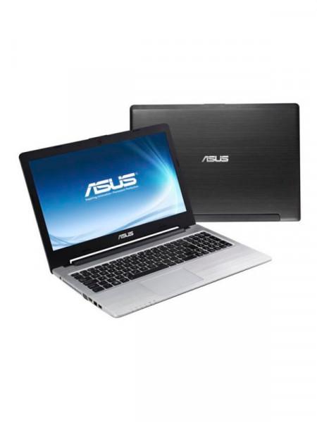 """Ноутбук экран 15,6"""" Asus core i5 3337u 1,8ghz /ram8gb/ hdd1000gb/gf gt720m/ dvdrw"""