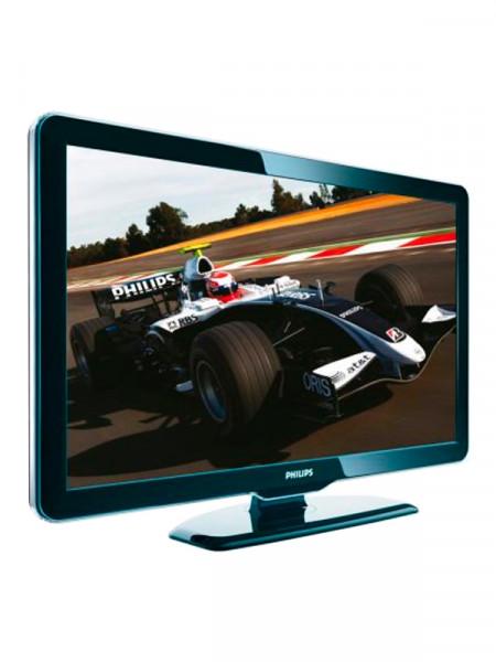 """Телевизор LCD 42"""" Philips 42pfl5604h/12"""