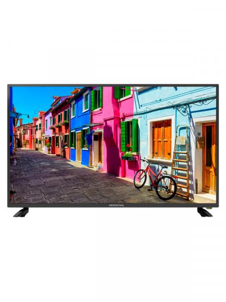 """Телевізор LCD 32"""" Herenthal x32st18191001"""