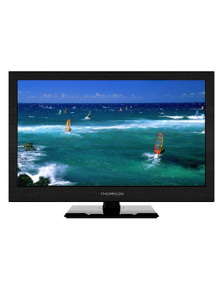 "Телевизор LCD 22"" Thomson thes ltw22w18tfd"