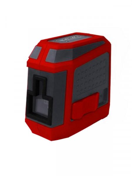 Лазерный уровень Forte llc-90
