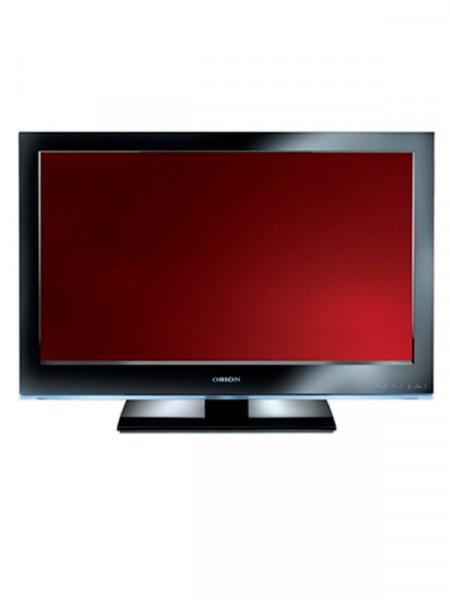 "Телевизор LCD 22"" Orion tv22lb820"
