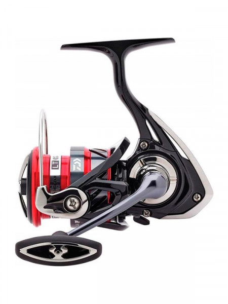 Катушка рыболовная - ninja lt1000