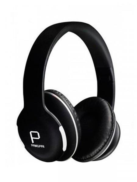 Наушники Panasonic pangpai p65