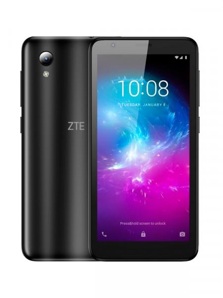 Мобільний телефон Zte l8 blade 1/16gb
