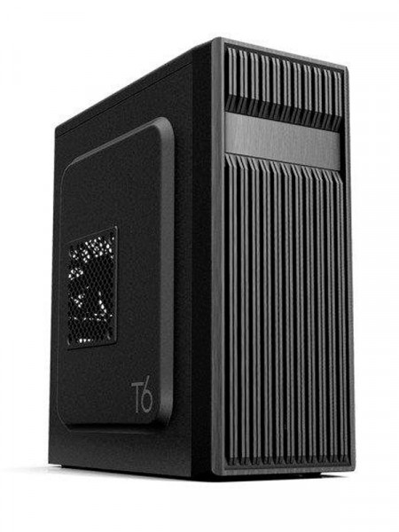 Системний блок Celeron G 4900 3,1ghz/ ram4gb/ hdd1000gb+ssd 120gb/video 1024mb/ dvdrw