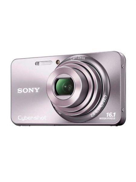 Фотоаппарат цифровой Sony dsc-w570