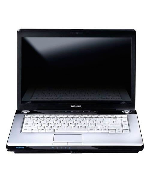 Ноутбук єкр. 15,4 Hp turion 64 x2 tl58 1,9ghz/ ram2048mb/ hdd120gb/ dvdrw
