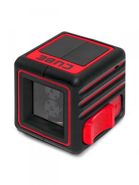 Лазерный уровень Ada cube