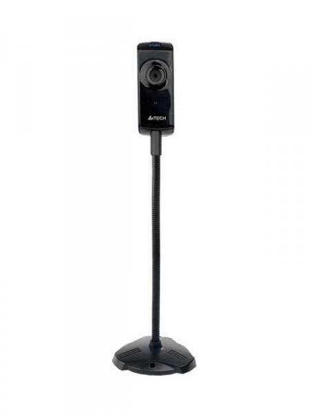 Веб камера A4 Tech pk-810g