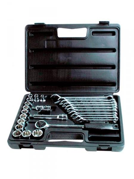 Набор инструментов Stanley 1-89-105 (26 предметов)