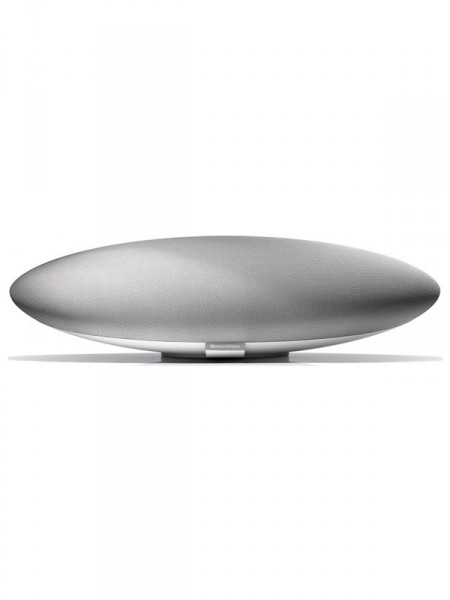 Акустика Bowers&wilkins zeppelin wireless