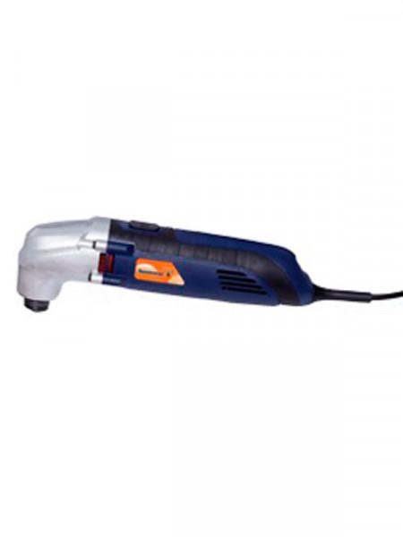 Многофункциональный инструмент Renovator multi-tool kit (набір)