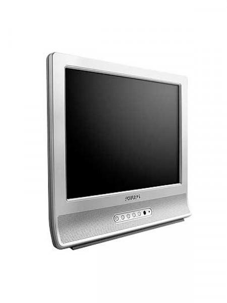 "LCD 14"" Philips 14pf6826"