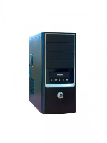 Системный блок Sempron 3200+ /ram1024mb/ hdd300gb/video 128mb/ dvd rw