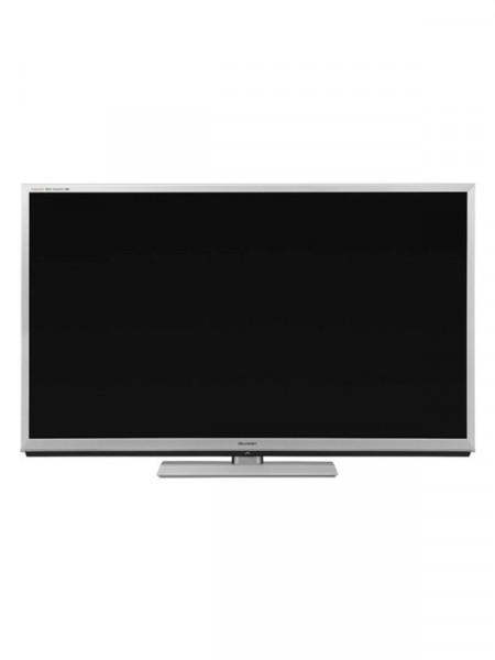 """Телевизор LCD 60"""" Sharp lc-60le840e"""
