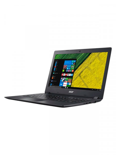 "Ноутбук экран 15,6"" Acer pentium n5000 1,1ghz/ ram4gb/ ssd128gb/1920 x1080"